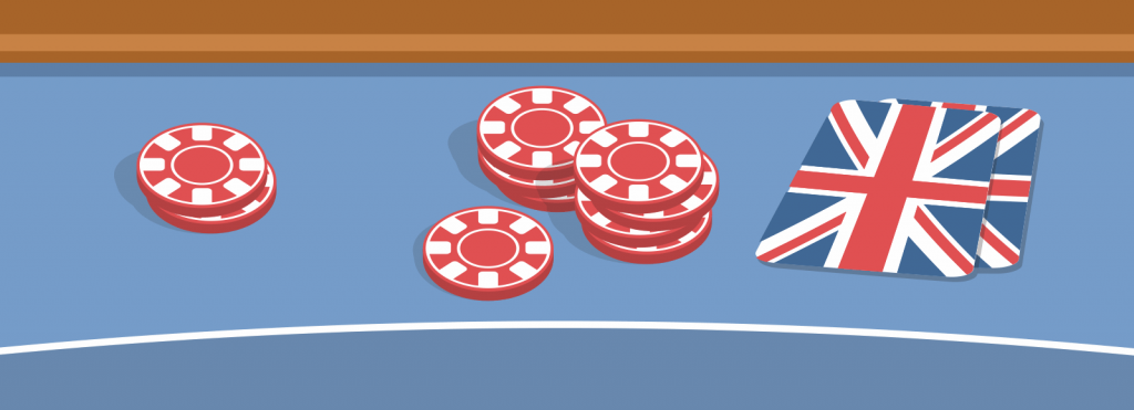 Here's What The New UK Regulations on Gambling Bonuses Means For Players